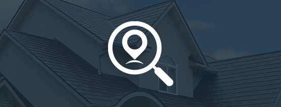 Magnifying Glass Image Signifying Search Engine Optimization